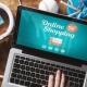 30% всех покупок украинцы совершают в интернете