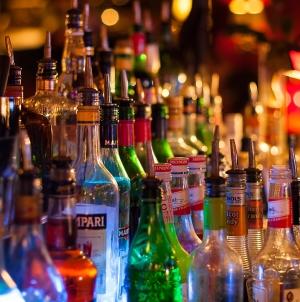 Торговлю алкоголем в Украине могут упростить