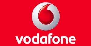 Vodafone расширил 4G покрытие на Закарпатье и запустил сеть в Миргороде и Тростянце