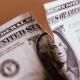 Главные угрозы для мировой экономики в 2019 году по версии Bloomberg