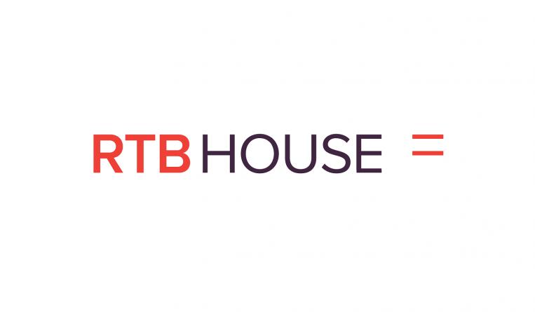 RTB House представляет первую инновационную AI Marketing Lab