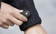 «Умная» куртка от Google и Levi's не даст владельцу потерять телефон