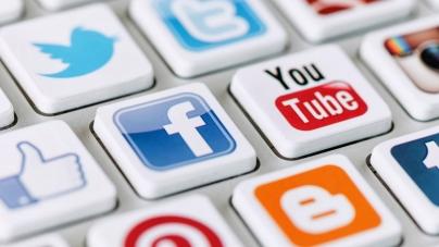 Amazon, Yandex, Spotify: каким компаниям Facebook передает личные данные пользователей