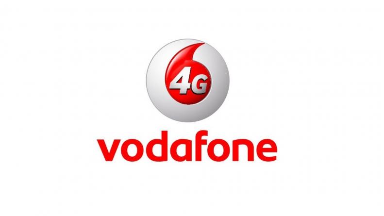 Vodafone обеспечил 4G покрытие в городах Житомирской, Винницкой и Харьковской области