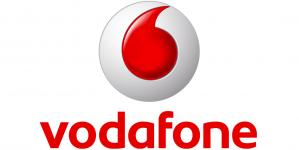 Vodafone подключает Украину к глобальной IoT-платформе