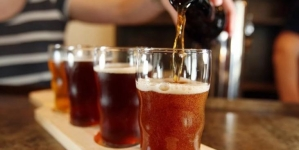 """ЕБРР увеличивает свою долю до 22% в пивной компании """"Перша приватна броварня"""""""