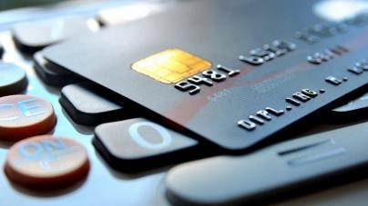 НБУ переведет счета клиентов банков на стандарт IBAN: что это значит?