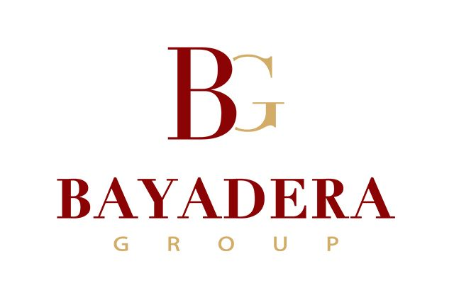 Bayadera Group нарастит экспорт на 20%