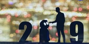 20 трендов технологий и продвижения бренда в 2019 году