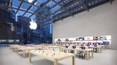 Apple снизит цены на iPhone в странах с ослабившимися к доллару валютами