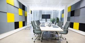 У WeWork возник конфликт интересов: глава сети коворкингов сдавал недвижимость в аренду своей же компании