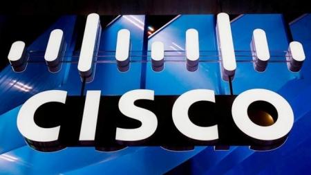 Cisco поглощает создателя оптических чипов Luxtera за $660 млн