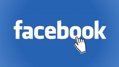 Facebook потратит $300 млн на поддержку новостной журналистики