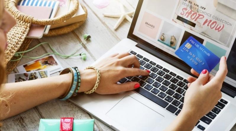 Исследования Promodo: как зарабатывают украинские интернет-магазины