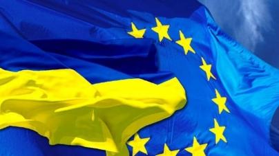 Як EasyBusiness допомагав МСБ виходити на ринки ЄС?