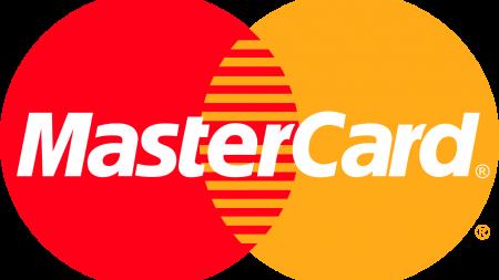 MasterCard запретит компаниям списывать с клиентов деньги после пробной подписки