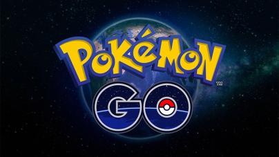 Компания Niantic, создавшая игру Pokemon Go, привлекла $190 млн