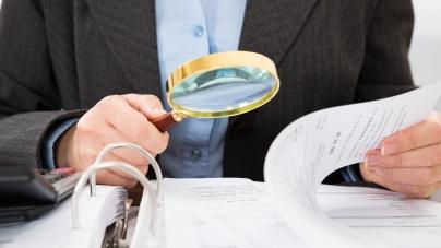 С 1 января утратил силу мораторий на плановые проверки бизнеса