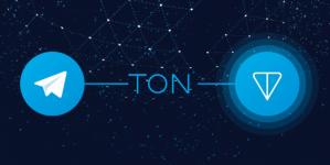 Telegram запустит блокчейн-платформу в марте