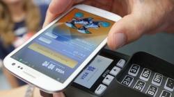 Samsung и First Data превратят смартфон в мобильный платежный терминал