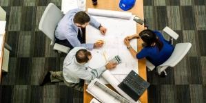 5 онлайн-сервисов, которые помогут ФОПам с налогами, отчетами и не только