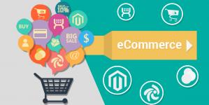 Дмитрий Лунин, 4E Consulting: топ-7 трендов рынка e-commerce в 2019 году