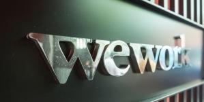 Японская SoftBank вложит в сеть коворкингов WeWork в 8 раз меньше, чем планировала