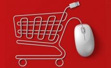 Эксперты сравнили украинские и европейские интернет-магазины