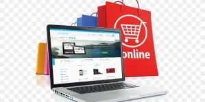 Топ-25 сайтов UAnet и динамика маркетплейсов за декабрь 2018 года