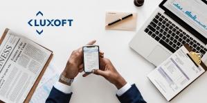 IT-компанию Luxoft продали за $2 млрд
