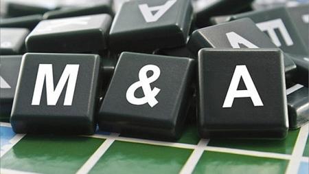 В 2018 году рынок M&A достиг рекордных $3,4 трлн