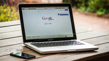 Google приобрела сервис своих бывших сотрудников за $60 млн