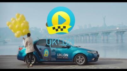 В 2019 году Uklon откажется от машин на европейских номерах