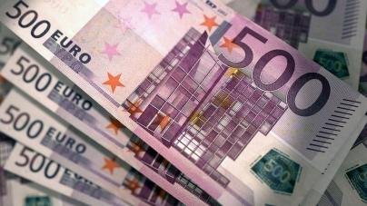 Франция предоставит Украине кредит на 64 млн. евро