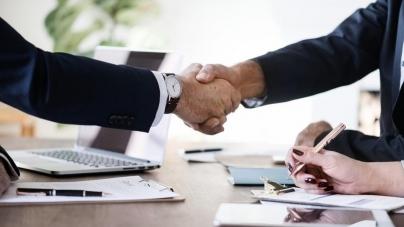 Europe Growth Fund III собрал $200 млн. для инвестирования в МСБ Украины и Молдовы