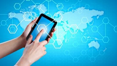 Магазин в телефоне: как украинский e-commerce использует мобильный трафик