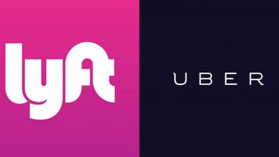 Uber и Lyft не могут выйти на биржу из-за разногласий Дональда Трампа с Конгрессом США