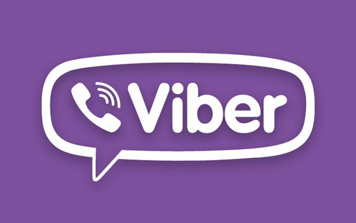 Исследование Viber: как украинцы общались в 2018 году