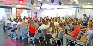 Vodafone объявляет о старте карьерной программы для украинской молодежи Vodafone Career Way