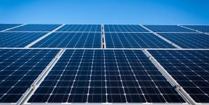 ДТЭК построил крупнейшую в Украине Никопольскую СЭС на 246 МВт
