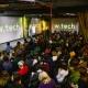 Евгений Черняк на WTECH Meetup #3: бизнесу нужен стратегический инвестор