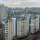 Обзор рынка вторичной недвижимости Киева, январь 2019 года