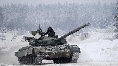 «У войны тоже есть правила»: в Украине запустили специальное мобильное приложение о правовых нормах вооруженных конфликтов