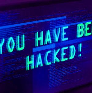 Хакеры выложили в открытый доступ 2,2 млрд (!) уникальных логинов и паролей