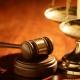 Арбитражный суд в Гааге вынес решение в пользу ПриватБанка и против Российской Федерации по экспроприации активов банка в Крыму