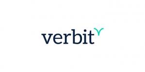 Израильский ИИ-стартап Verbit с киевским офисом привлек $23 млн