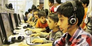 Сервис TikTok оштрафовали на рекордные $5,7 млн за сбор информации о детях