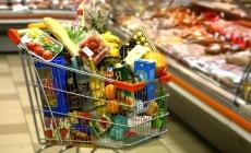 Стало известно, когда вступит в силу новый закон о маркировке пищевых продуктов