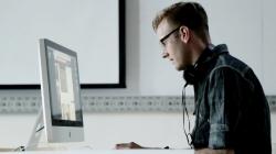 Онлайн образованию для предпринимателей – быть?