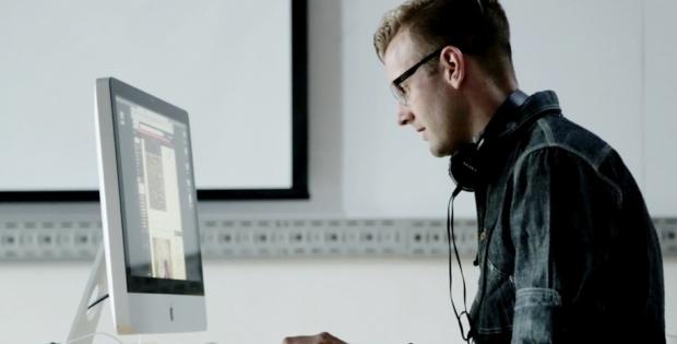 Онлайн образованию для предпринимателей — быть?